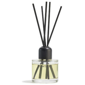 Cowshed REPLENISH Diffuser 100ml