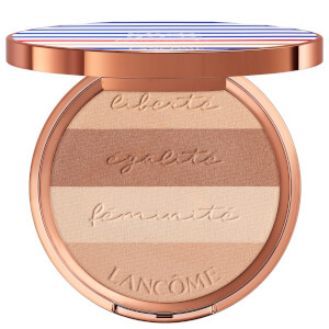 Lancôme Maxi Bronzer - 01 Light Liverté 14g