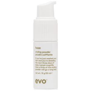 Evo Haze Styling Powder Spray 50ml