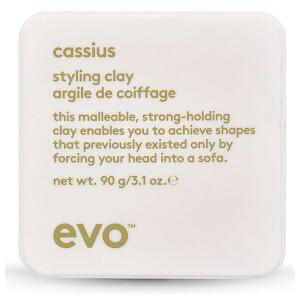 Evo Cassius Styling Paste 90g