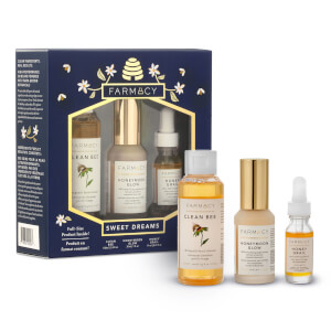 FARMACY Sweet Dreams (Worth £99)