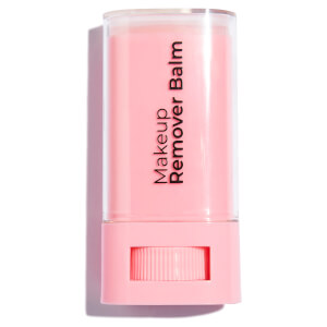 MCoBeauty Make Up Remover Balm 6.5g