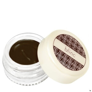 Blinc Gel Eyeliner - Brown 4.3g