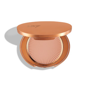 Match Made Bronzer (Various Shades)