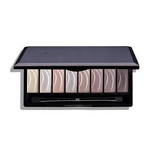 Stay Perfect Eyeshadow Palette - Nude