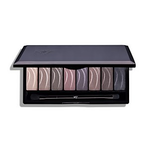 Stay Perfect Eyeshadow Palette - Smoky