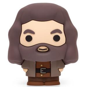Hagrid PowerSquad Powerbank