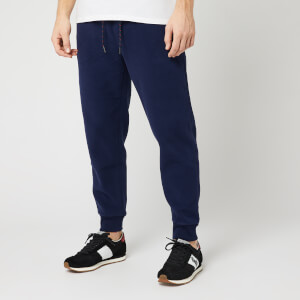 Polo Ralph Lauren Men's Polar Fleece Sweatpants - Navy