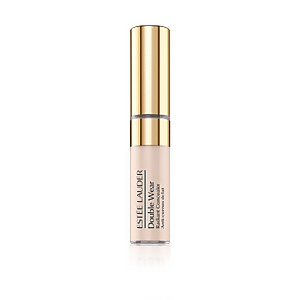 Estée Lauder Double Wear Radiant Concealer 10ml (Various Shades)