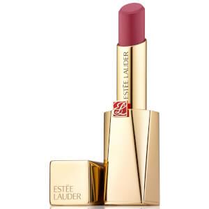 Estée Lauder Pure Colour Desire Matte Lipstick 4g (Various Shades)