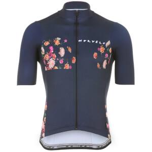 Morvelo Floweh Standard Short Sleeve Jersey