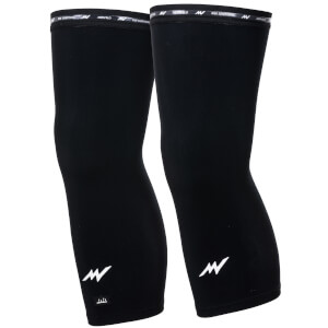 Morvelo Stealth Stormshield Kneewarmers