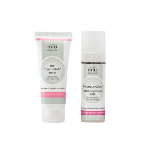 Mama Mio Top-to-Toe Travel Duo