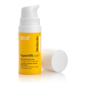 StriVectin Hyperlift Eye Instant Eye Fix 0.33 oz