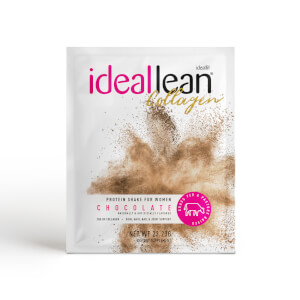 IdealLean Collagen Sample