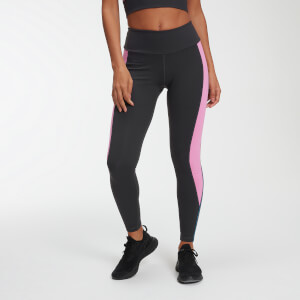 MP Power Women's Leggings - Slate