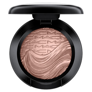 MAC Extra Dimension Eyeshadow - Snowdusk 1.3g
