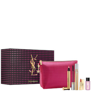 Yves Saint Laurent Ultimate Makeup Gift Set