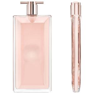 Lancôme Eau de Parfum Idôle