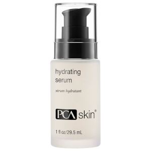 PCA SKIN Hydrating Serum 1 oz (Free Gift)