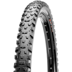 Maxxis Tomahawk 3C TR EXO Folding Tyre