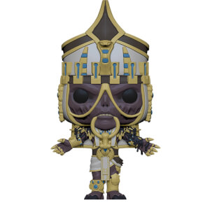 Guild Wars 2 - Joko Figura Pop! Vinyl