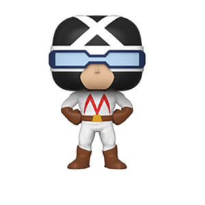 Speed Racer Racer X Pop! Vinyl Figure