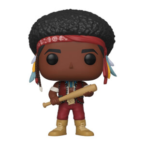 The Warriors Cochise Funko Pop! Vinyl