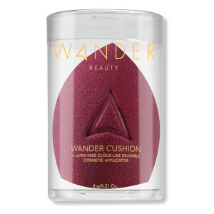Wander Beauty Wander Cushion