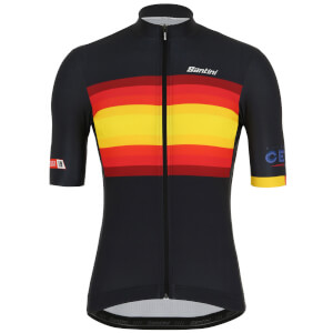 New Musle Mens Cycling Jersey Bicycle Team Racing Long Sleeve Clothing Sport Top