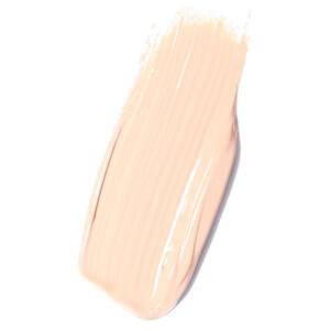 Chantecaille Future Skin Foundation - Aura 30g: Image 2
