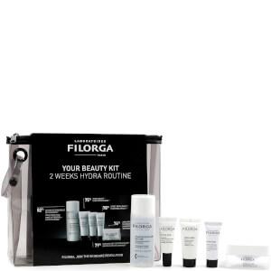 Filorga 2 Weeks Hydra Routine Set (Free Gift)