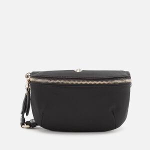 Kate Spade New York Women's Taylor Medium Belt Bag - Black
