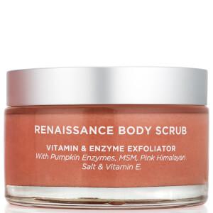 OSKIA Renaissance Body Scrub 220g