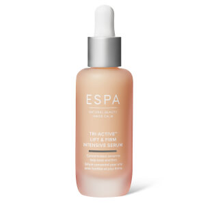 ESPA Tri-Active Lift and Firm Intensive Serum 25ml