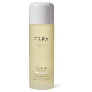 ESPA Fortifying Body Oil 100ml