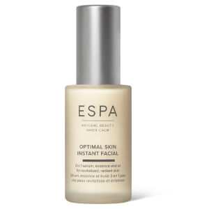 ESPA 3-in-1 Instant Pro Facial 30ml