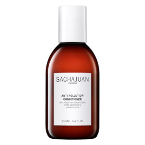 Sachajuan Anti-Pollution Conditioner 250ml