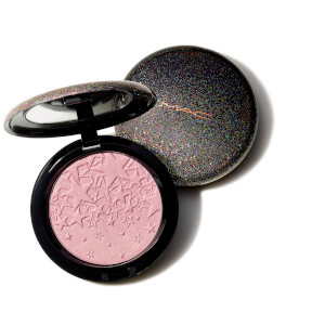 MAC Opalescent Powder - Shooting Star 10g