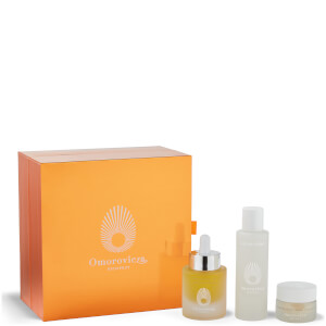 Omorovicza Replenish & Restore Collection (Worth $237.50)