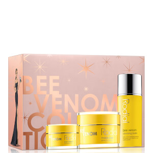 Rodial Bee Venom Collection (Worth £260.00)