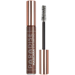 L'Oréal Paris Paradise Castor Oil-Enriched Volumising Mascara - Brown 6.4ml