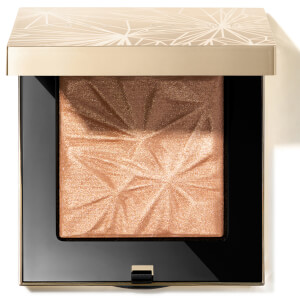 Bobbi Brown Luxe Illuminating Powder 4g