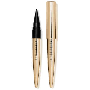 Bobbi Brown Luxe Eyeliner 1.5g