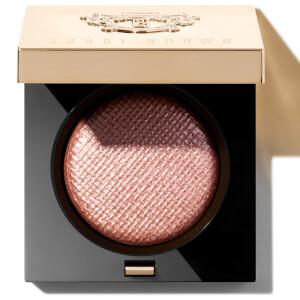 Bobbi Brown Luxe Eye Shadow Rich Gemstone - Opal Moonstone 2.2g