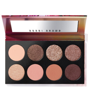 Bobbi Brown Eye Shadow Palette - Love in the Afternoon