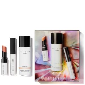 Bobbi Brown Hydrate & Glow Skincare Essentials 30ml