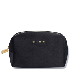 Bobbi Brown Christmas Makeup Bag