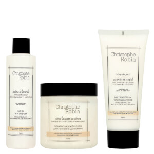 Essentials Duo (Worth £105.00)