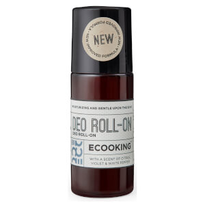 Ecooking Roll-on Deodorant 50ml